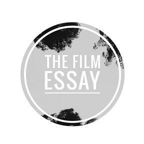 The Film Essay