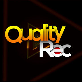 Quality REC