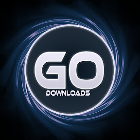 GO DOWNLOADS
