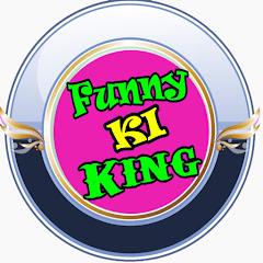 Funny Ki King