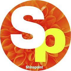 Shina Point