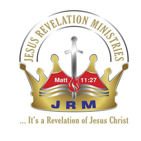 Jesus Revelation Ministries