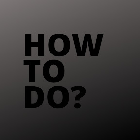 Как сделать?