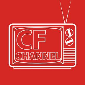 CF CHANNEL