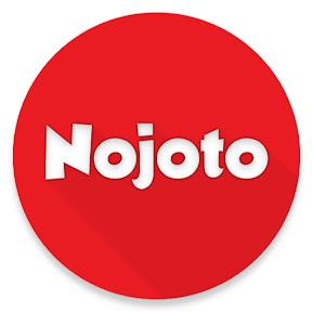 Nojoto App