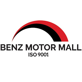 Benz Motor Mall ศูนย์ เบนซ์มือสอง