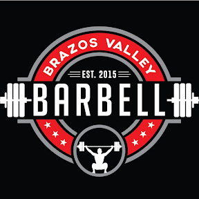 Brazos Valley Barbell