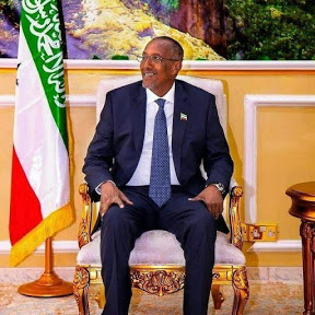 NINKA DHIIGA U SHUBA SOMALILAND