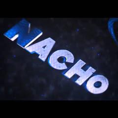 NACHO 160