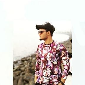Jilani Shaikh [SV]