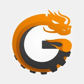 China-Gadgets.de