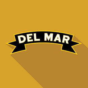 Del Mar Racing