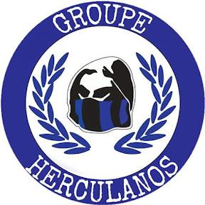 GROUPE HERCULANOS