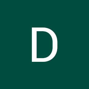 DDMTV法鼓山網路電視台