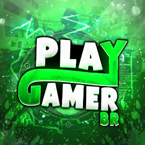 PLAY GAME BR