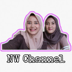 NW Channel