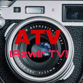 AZWIR TV