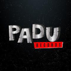 Padu Records