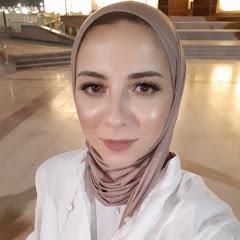 Reem Mohamed