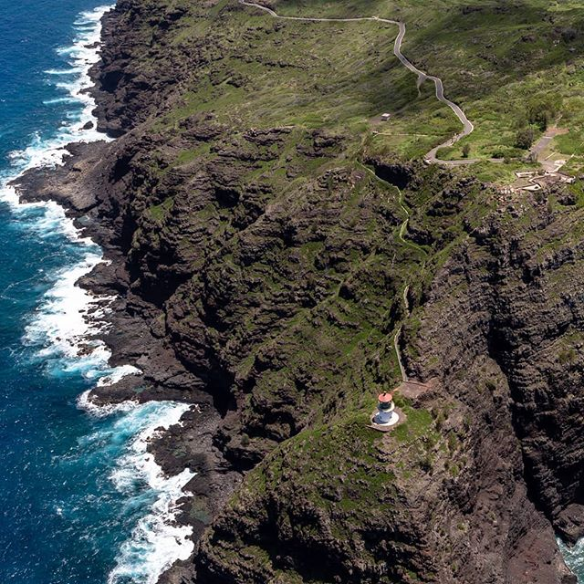 This hike looks a lot longer from the air.  __________________________________________  #  #  #  #INCIONGphoto #viewbug #landscapelover #landscapecaptures #landscape_photography #hawaiianairlines #landscape_hunter #landscape_lovers #landscapecaptures #landscapestyles_gf #landscape_specialist #landscapeporn #hawaiistagram #landscapephotomag #ig_landscape #righteoushawaii #splended_earth #nakedhawaii #agameoftones #hnnsunrise #discoverearth #exploretheglobe #naked_planet #hawaiinewsnow