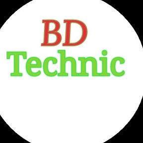 BD Technic