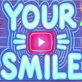 ПРИКОЛЫ YOUR SMILE