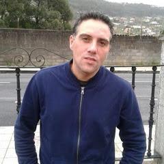 André Abeledo Fernández