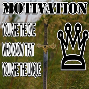 Motivation State