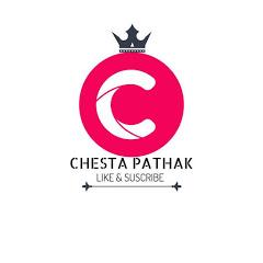 Chesta Pathak