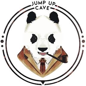 JumpUp Cave