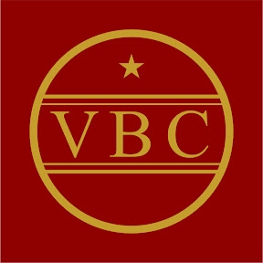 Vaktovian Broadcasting Corporation