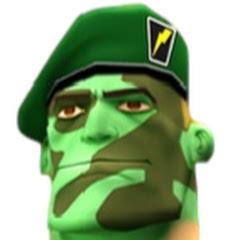 MKP Captain