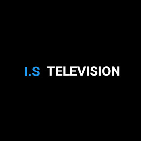 IS TELEVISION