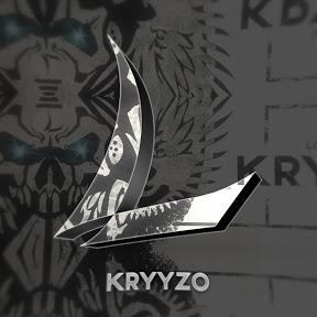 KryyZo