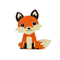 Funny Foxy