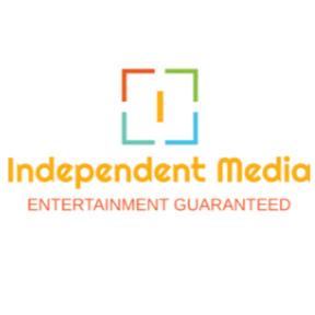 Independent Media