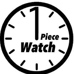 Onepiecewatch TV Online