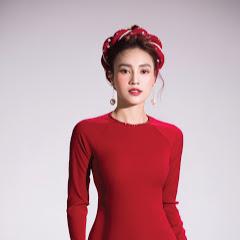 Ninh Dương Lan Ngọc Official
