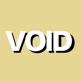 VOID - Electronic Music