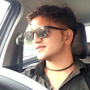 Ashish Rawat Dehradun Plot