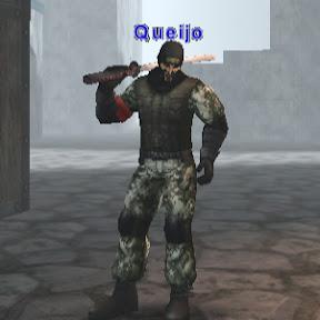 Queijo N64