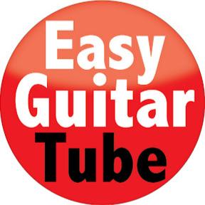 EasyGuitarTube