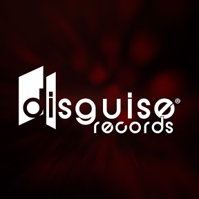 Disguise Records