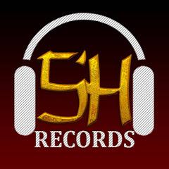 SH Records HD