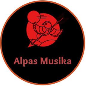 Alpas Musika