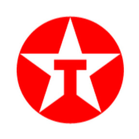 Texaco Colombia