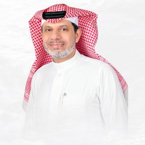 بروفيسور خالد المالكي