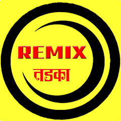Remix Tadka