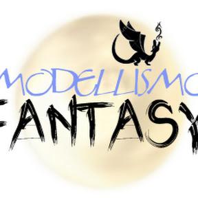 Modellismo Fantasy