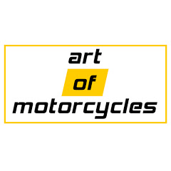 Art of Motorcycles